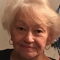 Phyllis Jean Riffee