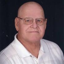 Kenneth J. Hug