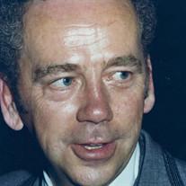 Lawrence H. Geist
