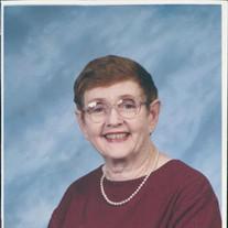 Carol  Ann  DeBruin