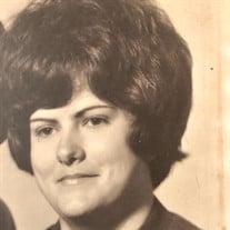 Kathy Lee Boney