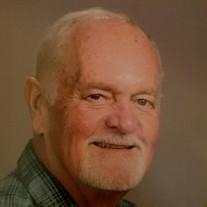 Scott D. Vinton