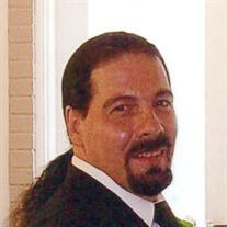 David Charles  Helsel