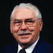 Frederick W. Hitzemann