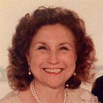 Florence  Adele Esposito