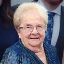 Juanita D. Niemi