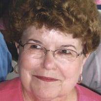 Diana W. Matz