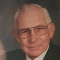 Mervin  M. Fansler, Jr.
