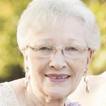 Sadie Irene McFadden Price