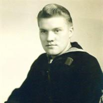 George W.  Merry