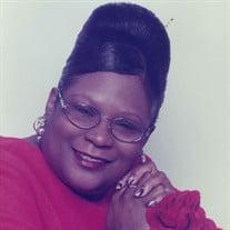 Ms. Lesli Denise Conner