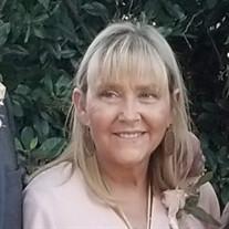 Lee Ann McArthur
