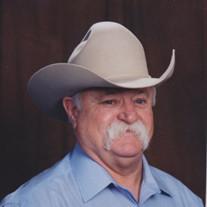 Raymond Don Weir
