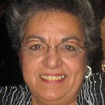 Catherine M. Piepiora
