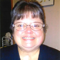 Jill Marie Siders