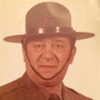 Eugene A. Corsi
