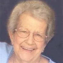 Helen Elizabeth Ziemba