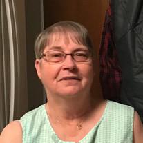 Barbara S. Caddell