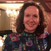 Melinda Ruth Tucker - Tazelaar