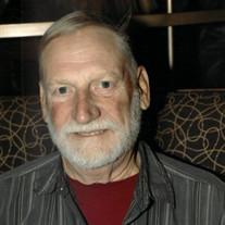 Mark Allen Kowitz
