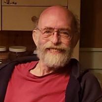 Timothy Raymond Kredlo