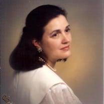 Linda Sue Baker Long