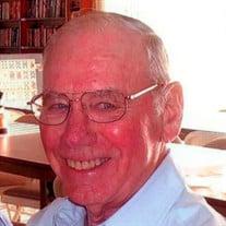 Leon C. Boisvert