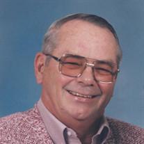 Richard E Brauer