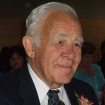 John VanderWal
