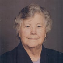 Phyliss A. Lickliter
