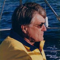 John Stephen Cook III