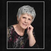 Ann M. Daley