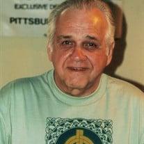 John G. Nasky