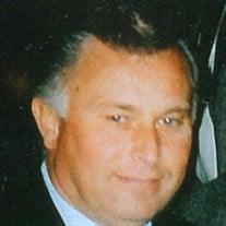 Raymond C. Huff, Jr.