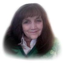 Deborah Lee Moss Christiansen