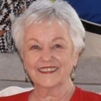 Judy Smith Smith