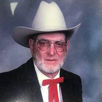 Denver Conrad Traum Jr.