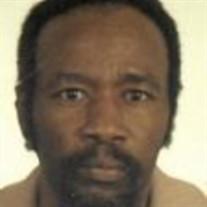 Albert  L.  Simmons