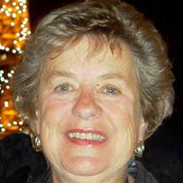 Diane Wert Even-Tov