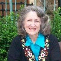 Carol  Wentz
