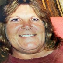 Pamela Riggsby Lewis