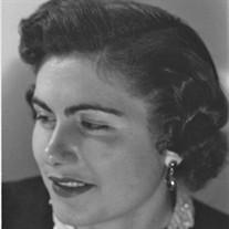 Carmela Lustrino