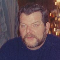 Charles E. Frazho