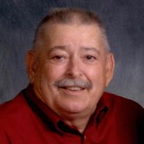 Mr. Jim H. Pleasant