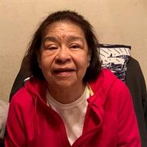 Janet Lee Gahbow