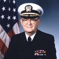 William Joseph Kastner