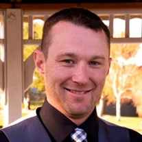 Dylan Jeffrey Berry