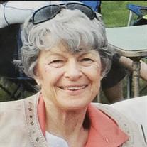 Miriam Leona Pieper