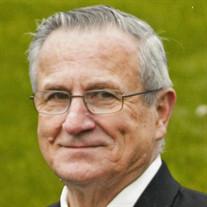 Samuel Martino Jr.