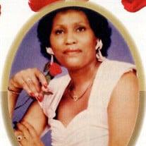 Sheila Renee Thompson